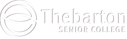 Thebarton Senior College